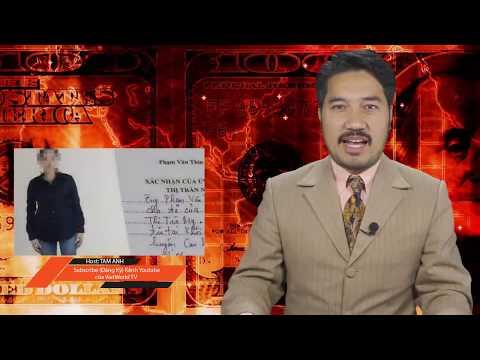 một-người-việt-kêu-cứu-'có-thể-con-gái-chết-trong-container-tại-anh---vietworld-tv
