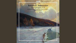 Symphony No. 4 in C Minor, Op. 101: IV. Finale: Allegro decido