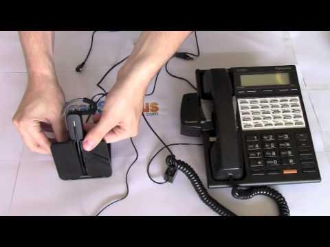 How to Fix Plantronics Wireless Headset Echo Problem