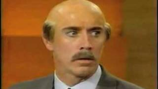 mad tv s dr phil show