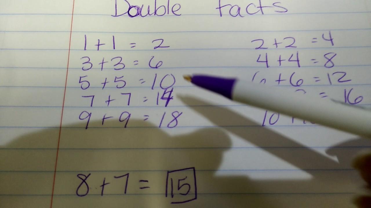 number sentence problems