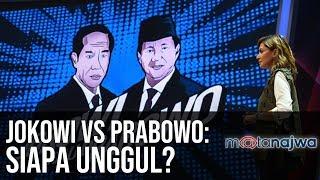 Jokowi atau Prabowo: Siapa Unggul? (Part 6) | Mata Najwa