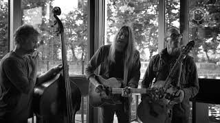 The Wood Brothers - Keep Me Around (BLACK COFFEE SESSION)