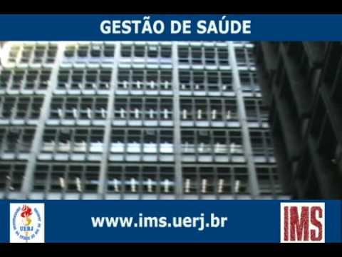 Cape Student Preparatory Course - Military College Competition and Pedro II School de YouTube · Duração:  2 minutos 47 segundos