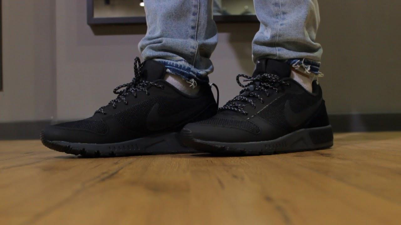 best sneakers f42ea 1232b ONFEET Nike NIGHTGAZER Trail