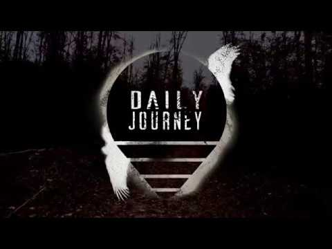 Daily Journey - Here We Are (Acoustic)