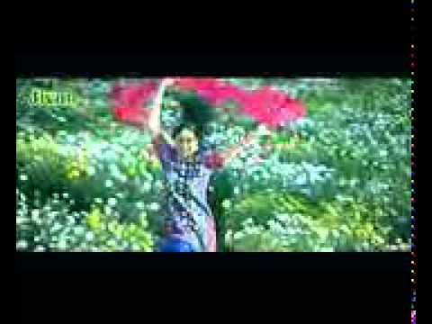 Aisa Lagta Hai   Refugee 2000 Full Song