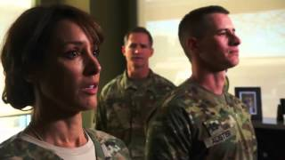 TURNO DE NOCHE (T3) -The Night Shift Season 3 Trailer HD