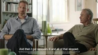Jeremy & Morton, Disability Insurance