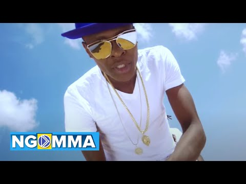 "VIDEO: Jose Chameleone & Papa Cidy – ""Nkwaata"""