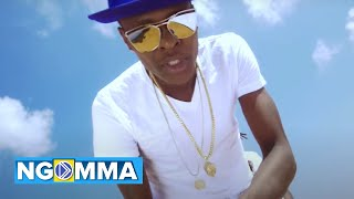 NKWAATA: JOSE CHAMELEONE I PAPA CIDY (OFFICIAL VIDEO) 2016 thumbnail