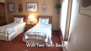 Vail Westwind Condominiums 309