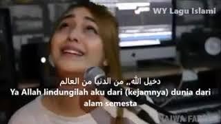 #NajwaFarouk #LaguIslami  Lagu Islami__Najwa Farouk
