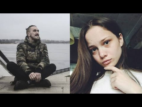 В МУРИНО 22-летняя девушка ВЫПАЛА с БАЛКОНА. САМОУБИЙСТВО или ИНСЦЕНИРОВКА?