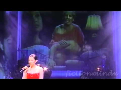 Lea Salonga - The Journey