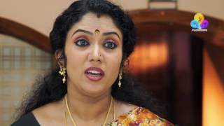 Moonumani EP-487 Malayalam Serial Moonu mani