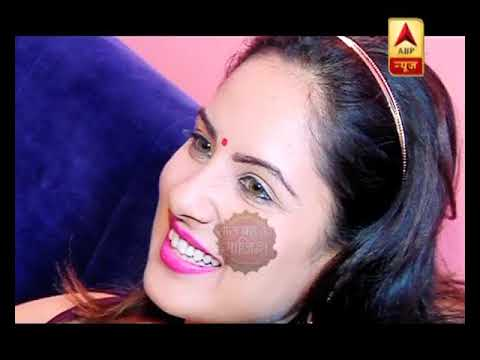CONGRATULATIONS: Watch Pooja, Kunal's Mehendi Ceremony!