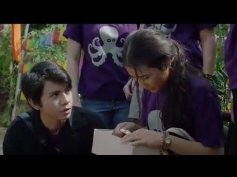 #film_bikin_baper-bioskop-indonesia-|-cinta-romantis-|surat-untukmu