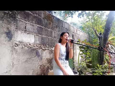 Sayang na Sayang by Aegis | Cover by ABBA | VLOG 02