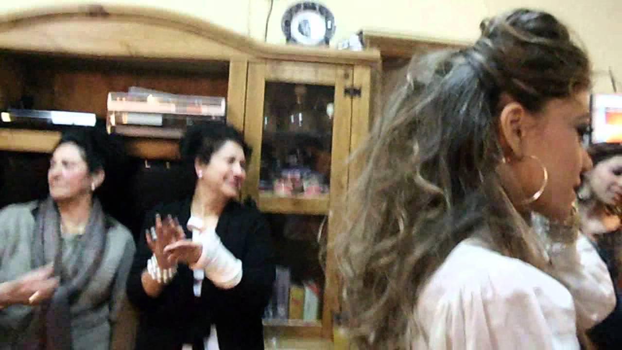 fiesta gitana en illora en casa de mi tio juan 3 youtube