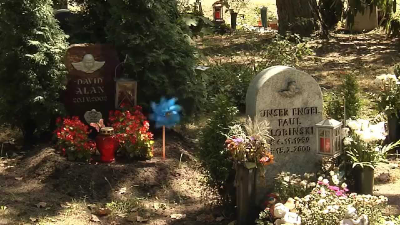 Download Die Friedhofsverwaltung der Stadt Nürnberg