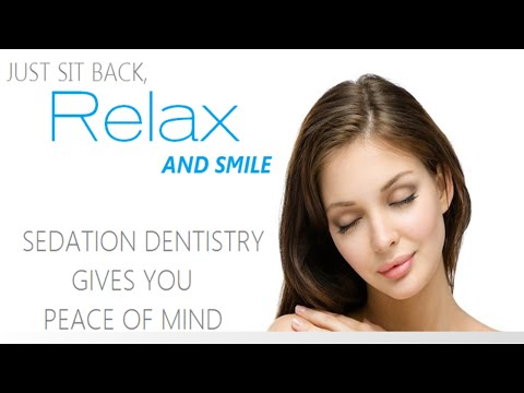 independence-ky-sedation-cosmetic-dentistry-teeth-whitening-and-restorative-dentistry-(859)-363-1616