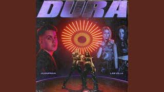 Play Dura