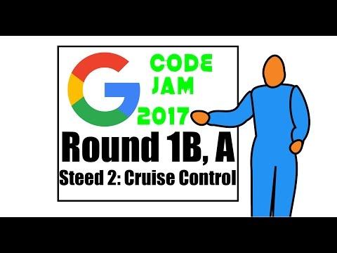 "Bathroom Stalls Google Code Jam details on ""2015 code jam"" | brix cms"