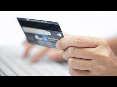 Vantiv-WorldPay Deal Shows Just How Valuable Square and PayPal Are, Jim Cramer Says