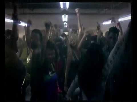 AROKTİAS 2011 DJ BÜYÜKPATRON 2012