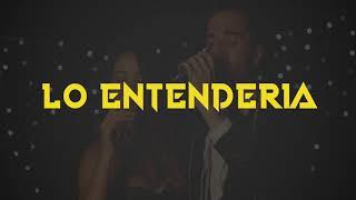DILE salsa pop romántica, Did Ebert El estudiante, by Diego Gale Medellín 🇨🇴  🎻🎸🎶🎹🎼🎧🎤