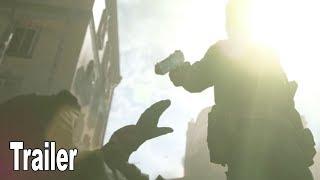 Call of Duty: Modern Warfare (2019) - Special Ops Trailer [HD 1080P]