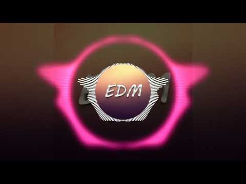 Bali || Ratha || Ratha ||Special Bhakti Mix|| Dj Appu《EDM》Music 2018