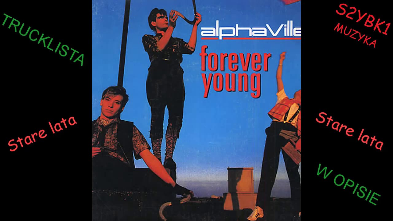 live-streams-alphaville-forever-young-music-video-people-road-natalia