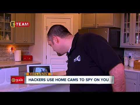Korean Webcam Hacking 3gp mp4 mp3 flv indir