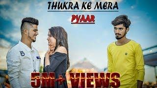 Thukra ke mera pyar mera inteqam dekhegi | Shaadi mein Zaroor Aana | Must Watch the climax