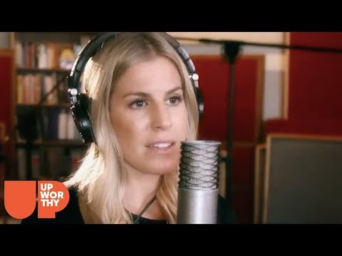 Her Beautiful Song About Loss Touched A Grieving Community Mp3