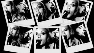 Pete Yorn & Scarlett Johansson - Cleanwear and tear