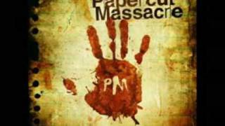 Papercut Massacre - Left 4 Dead