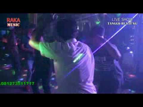 MIX OT RAKA MUSIC live TANGGO BUNTUNG VOL 2