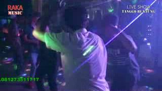 Gambar cover MIX OT RAKA MUSIC live TANGGO BUNTUNG VOL 2