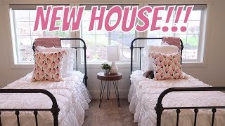 new-house-sneak-peek-moving-vlog-the-leroys