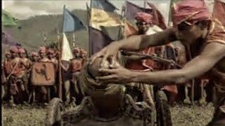 Video Perang Mataram (Untung Suropati) vs VOC Belanda download MP3, 3GP, MP4, WEBM, AVI, FLV Agustus 2018