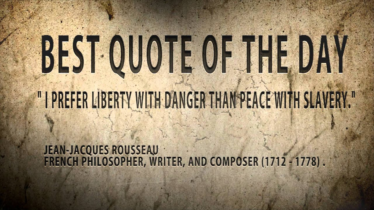 jean jacques rousseau and the inequalities of women in society The second part the first man who  was the real founder of civil society from how many crimes, wars and murders,  the women became more sedentary,.