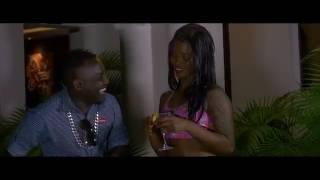 Download Video FRANKIE DEE - FISILET( OFFICIAL VIDEO) CROWN LOVE RIDDIM MP3 3GP MP4