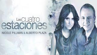Las Cuatro Estaciones (Reel Oficial) - Nicole Pillman & Alberto Plaza