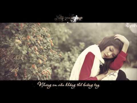 [Vietsub + Kara] Starlight Tears - Kim Yoo Kyung