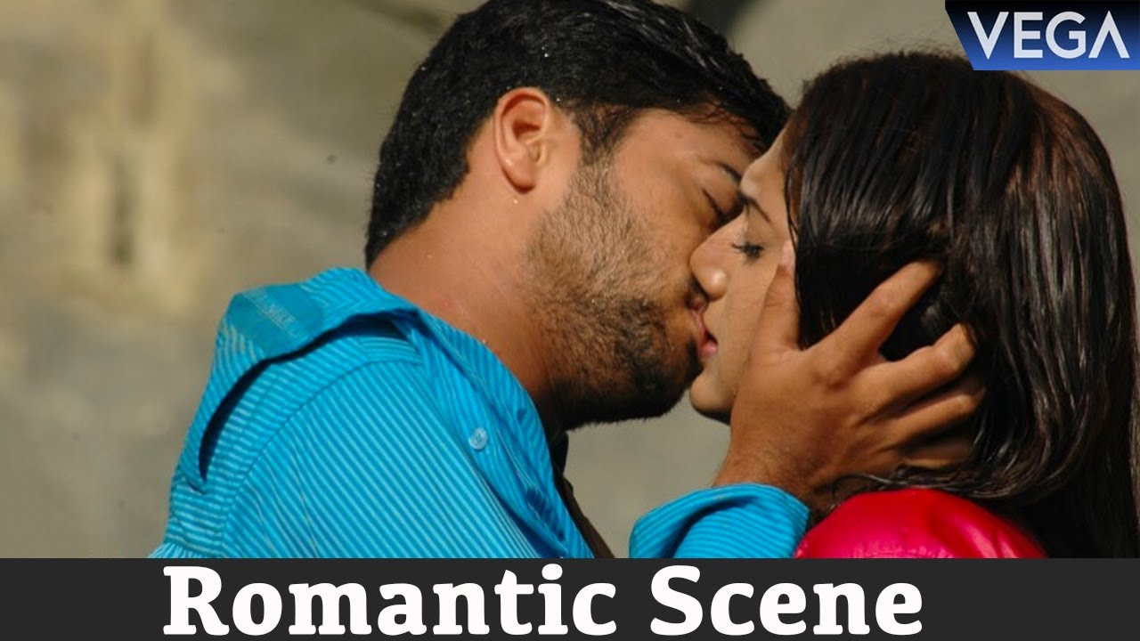 Seethakoka Chiluka Episode 144 (21st Sep 2015)