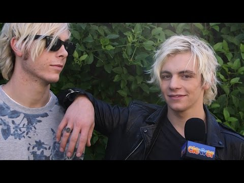 R5: Truth or Dance? Look at These Moves!