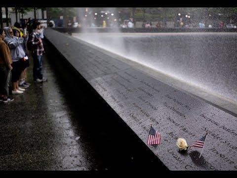 Pentagon, Arlington Commemorate Sept. 11 in Mostly Virtual ...